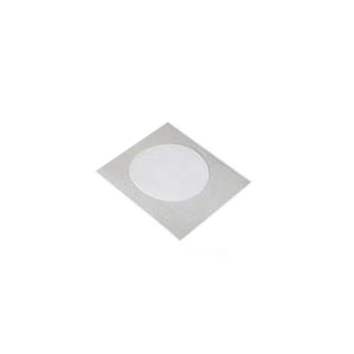 NFC мітка наклейка стікер NTAG213 ISO 14443A 144байт 13.56 МГц