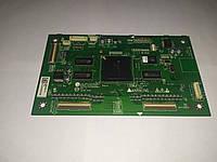 Плата (T-Con) EAX36952801 (42X4A_CTRL), фото 1