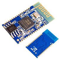 Стерео аудіо модуль Bluetooth 2.1 BK8000L F-6188 V4.0