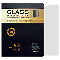 "Защитное стекло 2.5D для Lenovo Tab 2 A7-10 7"""