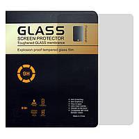 """Защитное стекло 2.5D для Lenovo Tab 2 A10-70L 10.1"""""""
