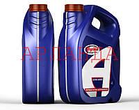 Агринол Экстра Дизель масло моторное 15W-40 CF-4/SG купить (20 л) канистра 4 л