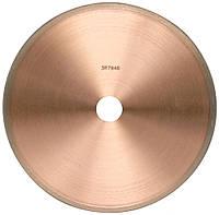 Диск алмазный для плиткорезов Raimondi Ø 300 mm арт. 179CC300 для керамики и керамогранита