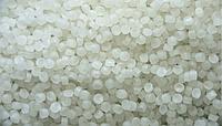 Полиэтилен высокого давления (НИЗКОЙ ПЛОТНОСТИ) - LDPE