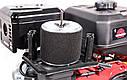 Двигатель бензиновый Vitals Master QBM 15.0k (119630), фото 7