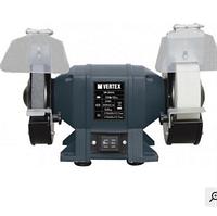 Точило электрическое 350 Вт VERTEX VR-2503