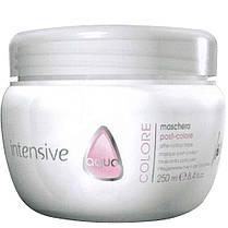 Vitality's Intensive Aqua After - Colour - Маска для окрашенных волос 250 мл
