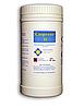 Клорсепт-25 - дезинфекция воды в бассейне, дезинфекция поверхностей