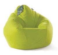 Мебель-іграшки крісло-груша