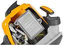 Коса бензинова Stiga SBC656DX, фото 10