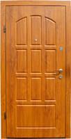 Дверь входная металлическая Портала Мадрид