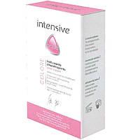 Viality's Aqua After - Colour Keratin Treatment - Кератиновый уход для окрашенных волос 200 мл.