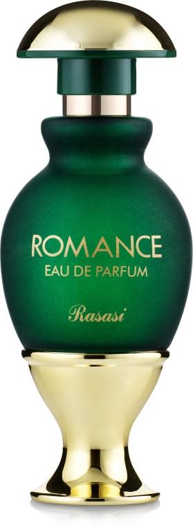 Парфумована вода для жінок Rasasi Romance 45 мл
