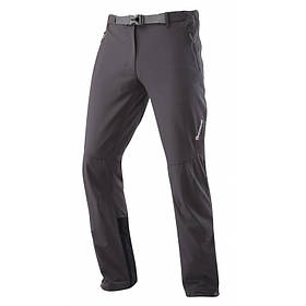 Брюки Montane Female Terra Thermostretch Pants Shadow