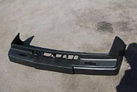 Бампер передний на ВАЗ 2108 2109 21099 отл сост бу