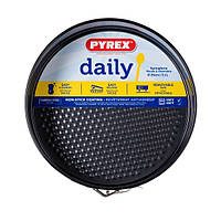 Форма Pyrex Daily для выпечки разъемная, 25 см