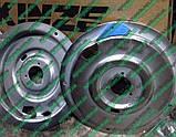 Картер GR0664 Kinze Carrier Plate W/Brush And Screw высев. аппарат AA27850 тарелка AA35644 gr0664, фото 10