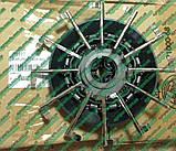 Картер GR0664 Kinze Carrier Plate W/Brush And Screw высев. аппарат AA27850 тарелка AA35644 gr0664, фото 9