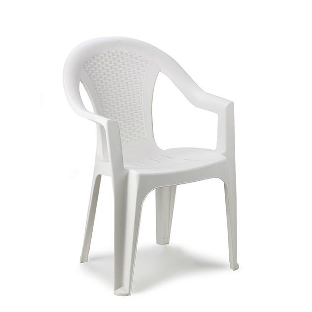 Пластикове крісло «Ischia»