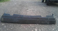 Бампер задний на  ВАЗ 2108 2109 отл сост бу