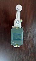 Механический концевой переключатель, фото 1