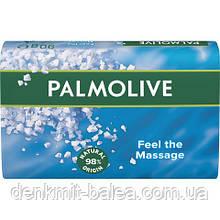 Мыло с минералами для СПА  Palmolive Feel the Massage 90 гр