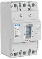 Автоматический выключатель силовой Eaton BZMB1-A100