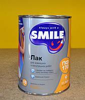 Лак ПФ-170 Smile (2,3 кг), фото 1