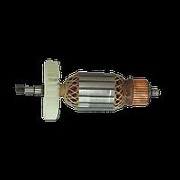 Якір на болгарку Элпром 230-2300