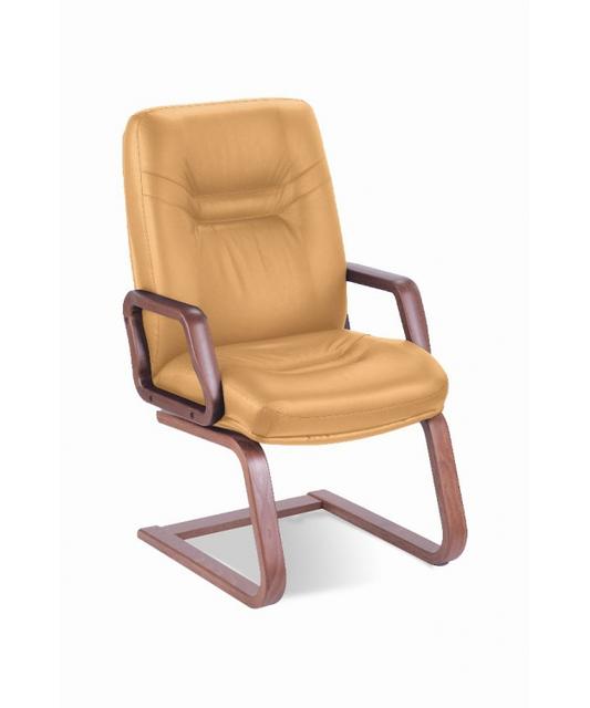 Кресло для конференц-залов МИНИСТР экстра