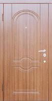 Дверь входная металлическая Портала Омега