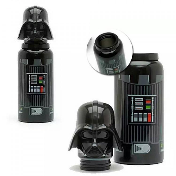 Термобутылка Star wars Дарт Вейдер