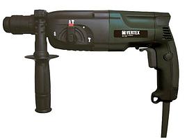 Перфоратор 780 Вт VERTEX VR-1405