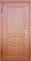 Дверь входная металлическая Портала Орион