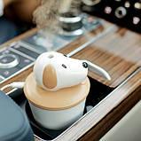 Увлажнитель воздуха humidifier Puppy Brown, фото 3