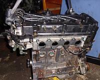 Двигатель G4ED 76кВт без навесногоHyundaiAccent 1.6 16V2006-2010G4ED  / Объем двигателя 1599куб.см/76кВт/1