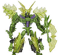 Transformers Age of Extinction Generations Deluxe Class