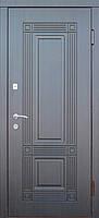 Дверь входная металлическая Портала Премьер