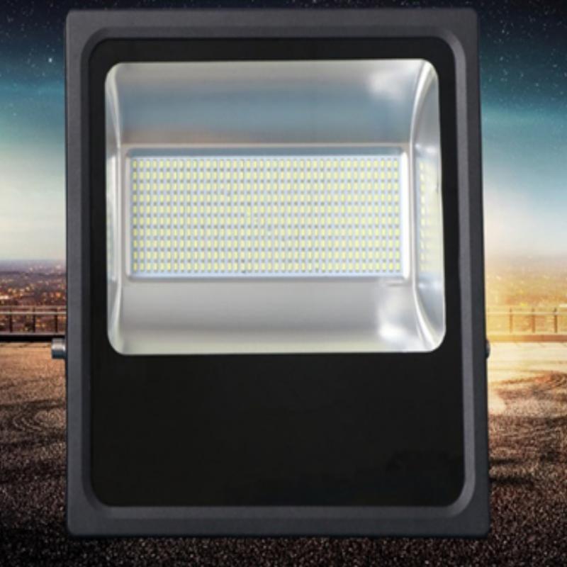 Фіто прожектор світлодіодний Pr-400W