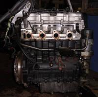 Двигатель D4EA 83кВт без навесногоHyundaiElantra XD 2.0crdi20004-2006D4EA / Объём двигателя-1991куб.см / 8