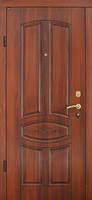 Дверь входная металлическая Портала Ришелье