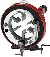 Стаціонарні установки орбітального зварювання SX322 від 141 до 328 мм AXXAIR