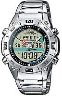 Часы CASIO AMW-702D-7AVEF