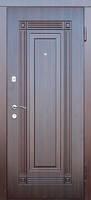 Дверь входная металлическая Портала Спикер
