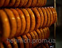 Форсунки для душирования колбасных изделий
