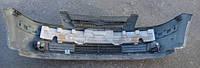 Усилитель переднего бампера пенопласт (Абсорбер)HyundaiGetz2002-2010865201с000