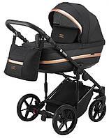 Дитяча коляска 2 в 1 Adamex Rimini Tip RI-3