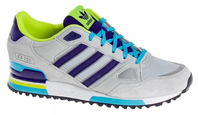 Adidas ZX 2013