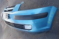 Фара противотуманная левая -05HyundaiGetz2002-2010922011с000