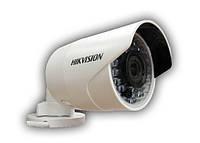 Видеокамера Hikvision DS-2CD2020F-IW (4mm)